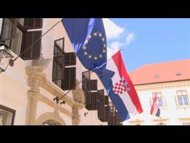 EPP Group Looks Forward to Working with Croatia in the EU