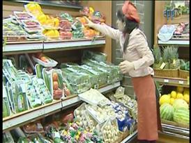 More EU policing, more penalties to fight food fraud.