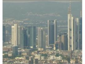EU-wide solutions can battle corporate tax avoidance