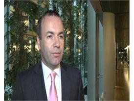 EU-US data protection talks after EU court invalidates Safe Harbour deal - GER