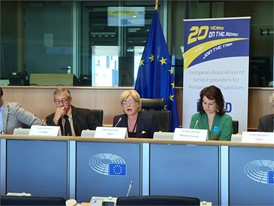 Boosting the European Fund for Strategic Investment