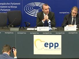 European Socialist Need to Press on CETA