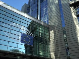 EPP Group calls for new and fair EU copyright rules fit for the digital world