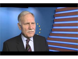 RENAULT et ses Salariés Privés d'une Aide Européenne de €24.5 M par les Socialistes Français