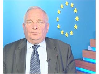 EPP4Growth: Open letter to European Commission President. Joseph Daul MEP, Chairman of the EPP Group