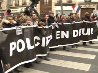 Anti-terror pact aims to make Europe safer without compromising civil liberties