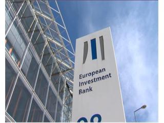 Jump-starting job creation through the €315 billion Juncker Plan
