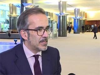 EU Civil Protection Mechanism to become mandatory