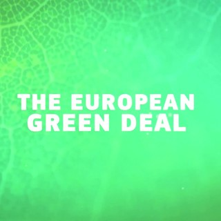 EPP Group backs climate neutral goal in European Green Deal