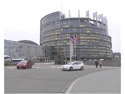 EU Cohesion Policy Funding: a Tool for Economic Recovery