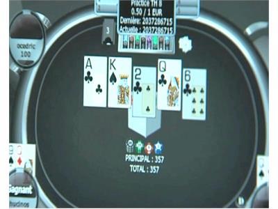 Online Gambling: MEPs Aim to Better Regulate Sector's Development