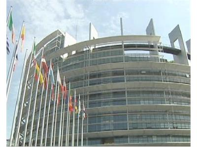 Nigeria - Dutch Xenophobic Website - Low Carbon Economy: a Round - up of the European Parliament's Plenary Session