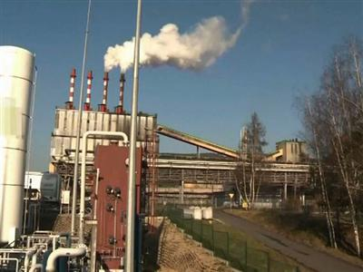EU28 needs to slash CO2 with job-creating innovation