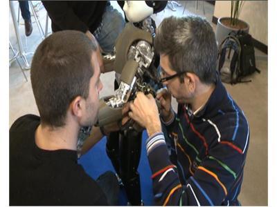 Agreement on 315 bn EU investment plan preserves R&D funding after marathon talks