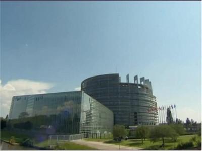 EP next president, Turkey talks frozen, CETA, Climate talks, tackling sexual violence