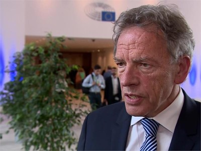 EU to counter tax avoidance by companies