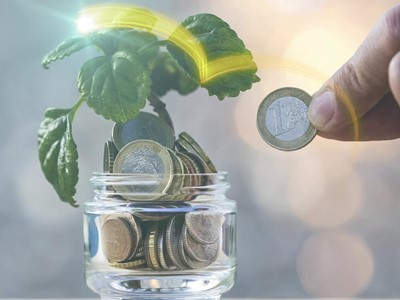 EPP Group backs new rules for green investments