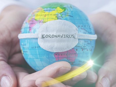 More EU action needed to fight Coronavirus