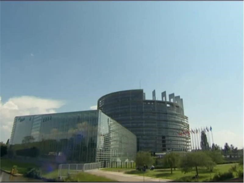 EPP TV Newsroom : EP next president, <b>Turkey</b> talks frozen, CETA ...