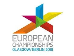 Media Hub launched to support promotion of Glasgow-Berlin 2018 European Championships