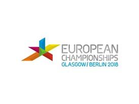 International artists to create major artwork for Festival 2018