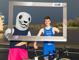 Atos appointed Digital Media Provider to Glasgow 2018