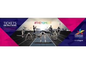 EC Twitter Header Master Logo Gymnastics