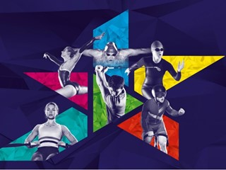 Glasgow 2018 welcomes CSM Live as Official Provider