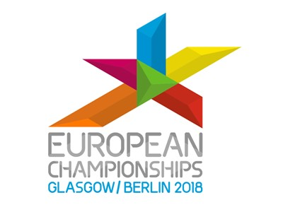 "Berlin 2018 European Championships will be a ""Sports Festival"""