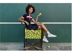 FILA USA Partners with Urban Outiftters to Launch Exclusive Collection