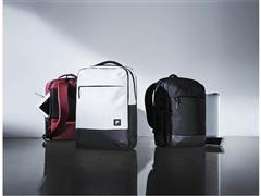 FILA Korea Releases New Line of Backpacks