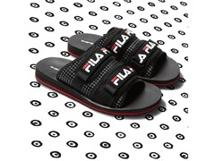 FILA and 10 Corso Como New York Launch Limited-Edition Footwear Collaboration