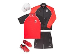 FILA Unveils New Uniform Collection for Rogers Cup Presented by National Bank