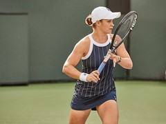 Top FILA Sponsored Tennis Players to Debut Heritage Collection For Year-End Shiseido WTA Finals Shenzhen