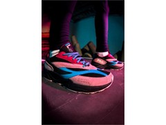 FILA India Collaborates With Superkicks for Limited-Edition Sneakers V94M NH8: 90 Pairs Only