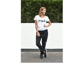 Lauren Phillips for FILA Australia SS16