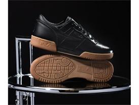 Original Fitness Premium in black
