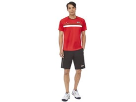 FILA and Tennis Canada Debut New Uniform Collection for Rogers Cup Presented By National Bank in Toronto and Montreal