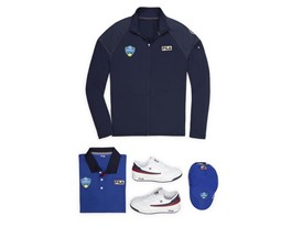 FILA Becomes the Official Apparel and Footwear Provider of the Western & Southern Open