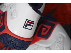FILA Launches Soaring Summer Pack