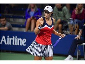 Ashleigh Barty Named Honorary Chair of Junior Orange Bowl International Tennis Championship