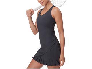 FILA Launches Women's Goddess Tennis Collection