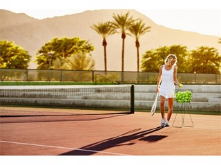 FILA Launches Alpha and Ace in Lace Tennis Collections
