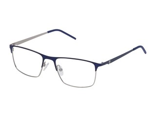 De Rigo and FILA Announce the Renewal of their Eyewear License Agreement