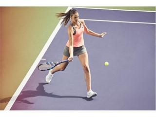 Karolina Pliskova is Named the Junior Orange Bowl International Tennis Championship Honorary Chair