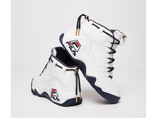 FILA Launches 95 Primo on FILA.com