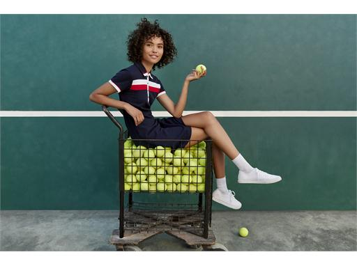 FILA Partners With Urban Outfitters to Launch Exclusive Collection