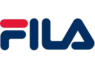 FILA Becomes the Official Apparel Partner for Counter Logic Gaming's Fortnite Team