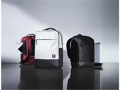FILA Korea Releases New Line of Backpacks