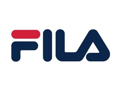 FILA to Debut Spring/Summer 19 Collection at Milan Fashion Week